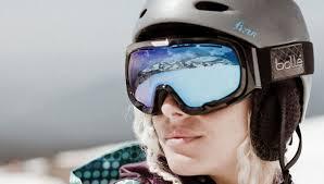 De veiligste skihelm met vizier wintersportaanbieding kopen