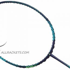 Adidas-racket