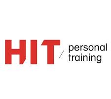 Beste resultaten door Personal Training Oosterhout
