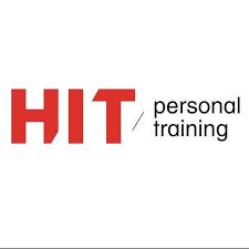 hit personal training