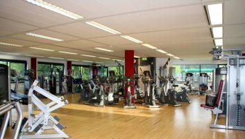 Op zoek naar goede fysiotherapie in Ypenburg?