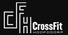 Crossfit Nieuw-Vennep, is dit waar jij naar op zoek bent?