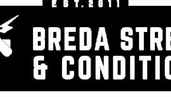 Personal trainer Breda, is dit ook waar jij graag gebruik van wilt maken?