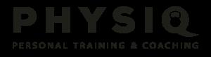 PhysIQ, de beste sportschool Hoofddorp