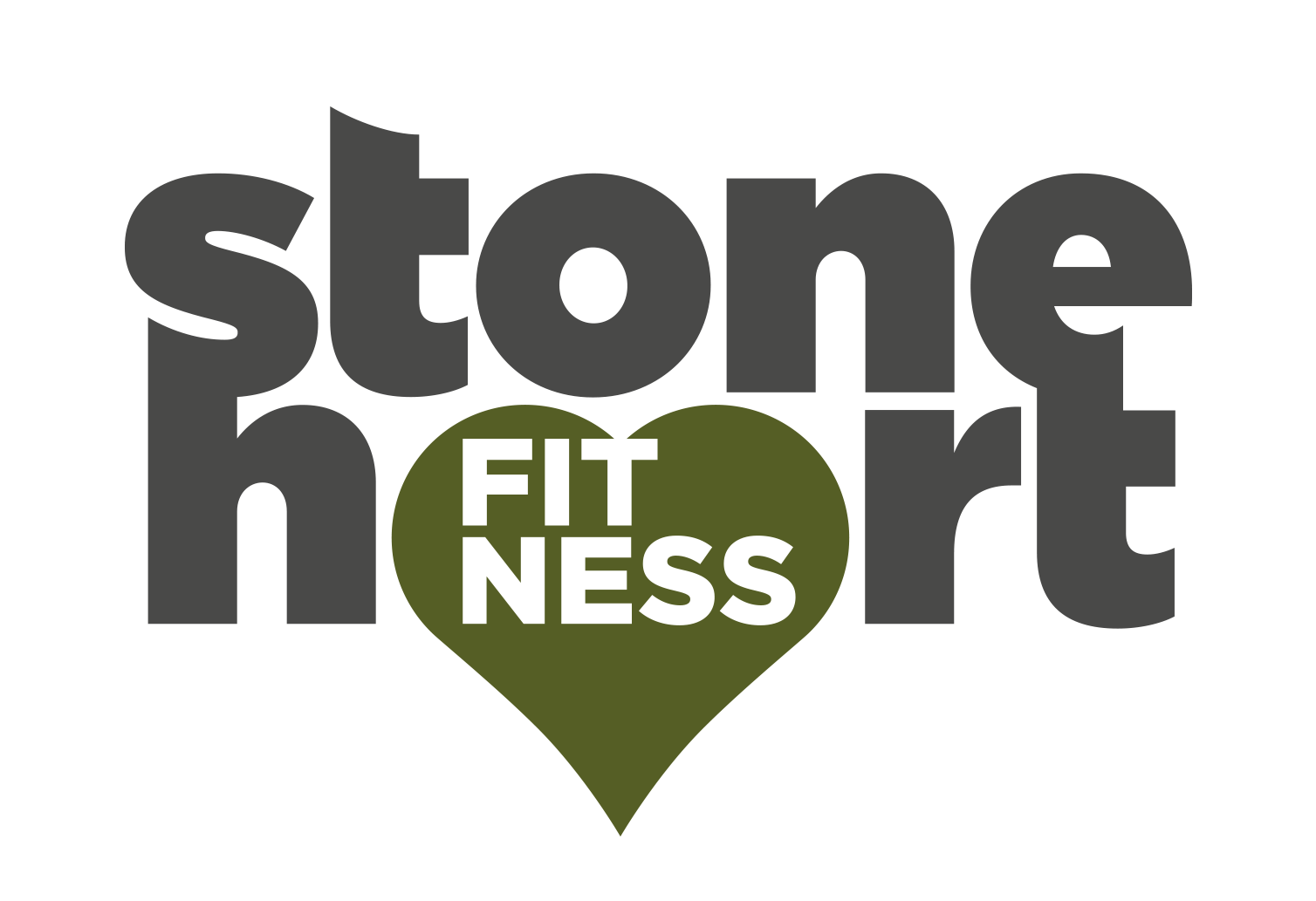 Stoneheart.fitnesspng