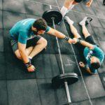 Waarom je een personal trainer nodig hebt
