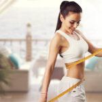 De beste supplementen voor gewichtsverlies, volgens specialisten